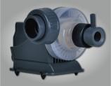 Помпа HY-1000S Bubble Blaster Pumps с игольчатым ротором