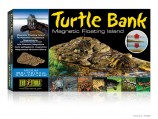 Черепаший берег Turtle Bank средний 29,8x17,8x5,4см