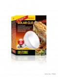Лампа SOLAR GLO 80Вт газоразрядная ртутная лампа