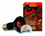 Лампа INFRARED BASKING SPOT 150Вт