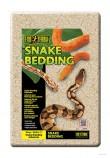 Грунт для террариума Snake Bedding, 8,8л