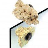 Камень-полка декоративный Coral Rack nano на магнитах