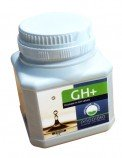 GH+ средство для повышения основной жесткости для акв.
