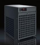 Холодильная установка TK3000 до 3000л (аналог TR30)