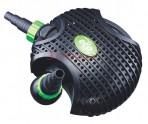 Помпа AMP-13000 прудовая асинхронная 130вт, 13000л/ч