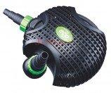 Помпа AMP-18000 прудовая асинхронная 220вт, 17500л/ч