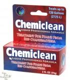 Препарат Chemi Clean Liquid для борьбы с водорослями до 2725л