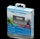 Контроллер системы рассвет/восход с таймером Aquatlantis