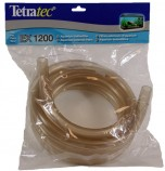 Шланг для фильтра Tetratec EX 1200