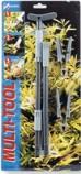 Ножницы для растений HAGEN