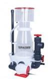 Флотатор RDCS-200EXT низковольтный 1500-1800л
