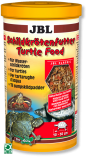 Корм для черепах JBL Schildkrotenfutter 1л