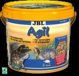 Корм для черепах JBL Agil 2,5л