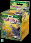 Керамический нагреватель JBL ReptilHeat 100Вт