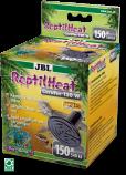 Керамический нагреватель JBL ReptilHeat 150Вт