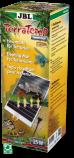 Термоковрик для терр JBL TerraTemp heatmat 28x60см 25Вт