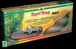 Камень греющий для террариума JBL ReptilTemp mini 4,5Вт