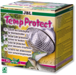 Рефлектор для террариума JBL TempProtect