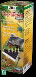 Термоковрик для террариумов JBL TerraTemp heatmat 28x35см 15Вт