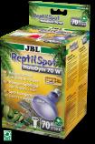 Лампа для террариума JBL ReptilSpot HaloDym 70Вт