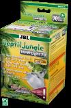 Лампа для террариума JBL ReptilJungle L-U-W Light 35Вт