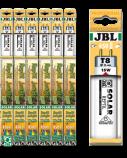 Лампа для террариума JBL SOLAR REPTIL JUNGLE 38Вт