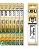 Лампа для террариума JBL SOLAR REPTIL JUNGLE 18Вт