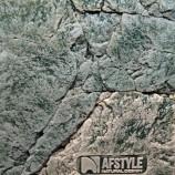 Фон рельефный Слимлайн 20х50см D (базальт) (SL-50-D)