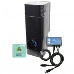 Генератор волн Comline® Wavebox 6214 д/акв от 400 до 1400л. 230/24В, 26Вт, 140х110х300мм