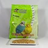 Корм для волнистых попугайчиков WiM Country Budgie Mixture 3кг