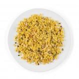 Дополнительный корм для птиц c фруктами и травами Witte M 200г