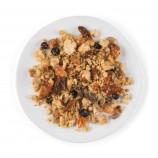 Дополнительный корм для птиц с фруктами и орехами Witte M 200г