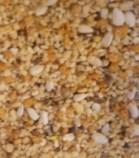 Корм для голубей Witte Molen REARING-COND FOOD (ведро) 5 кг