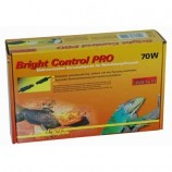 Пусковое устройство Bright Control 70 Вт