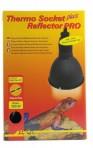 Светильник Lucky Reptile навесной для ламп накаливания малый