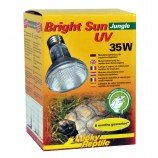Лампа МГ Bright Sun UV Jungle 35Вт, цоколь Е27