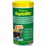 Корм для черепах Tetra ReptoMin гранулы 500 мл