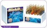BIO KIT REEF набор для рифового аквариума (BIODIGEST+