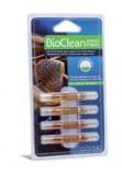 BIO CLEAN fresh NANO для пресной воды (BIO DIGEST+ BIO