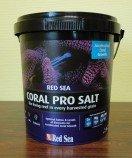 Соль морская Red Sea Coral Pro Salt 7кг на 210л (R)