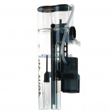 Флотатор навесной Турбо 500 EVO до 250 литров, 220/24В, 7Вт