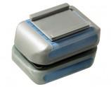 Магнитный держатель помп ММ300, для стекла до 12 мм,