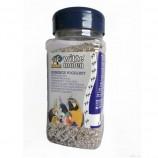 Песок для птиц Witte Molen Mixed Birdgrit 600г