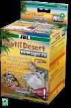 Лампа для террариума JBL ReptilDesert L-U-W Light 35Вт