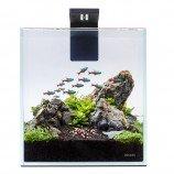 Нано-аквариум Aqualighter Nano Set10л