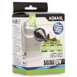 Стерилизатор MINI-UV 0,5W