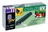 Стерилизатор UV PS -11W