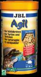 Корм для черепах JBL Agil 1л