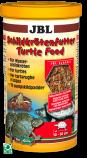 Корм для черепах JBL Schildkrotenfutter 100мл