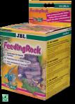 Камень-кормушка JBL FeedingRock